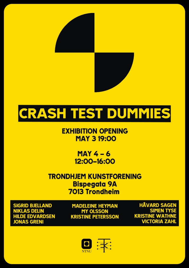 CRASHTESTDUMMIES18