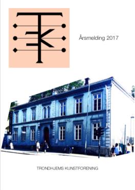 aarsmelding2017