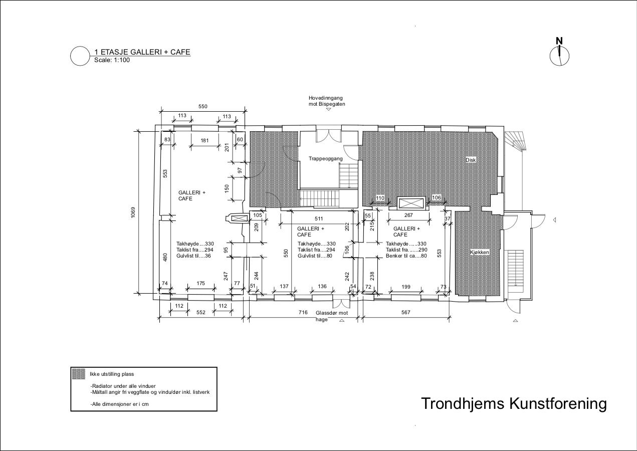TKF_plantegning_1