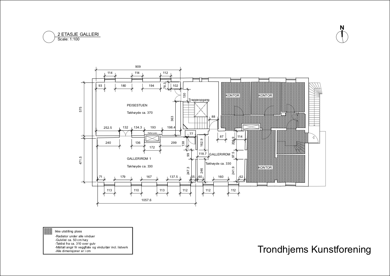 TKF_plantegning_2