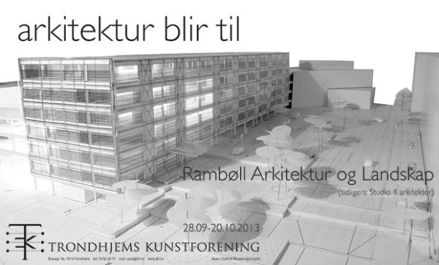 Ramboll_plakat_small