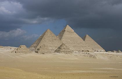 Giza_2-1_foto_havard_houen_web_web