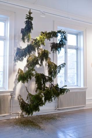 Dokumentasjon: Vigdis Haugtrø - Solsang