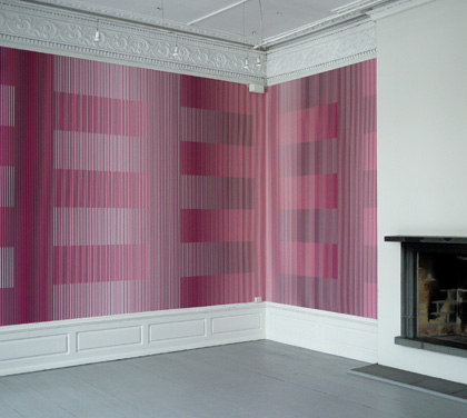 Lundebrekke_Vertigo_Wallpaper_web