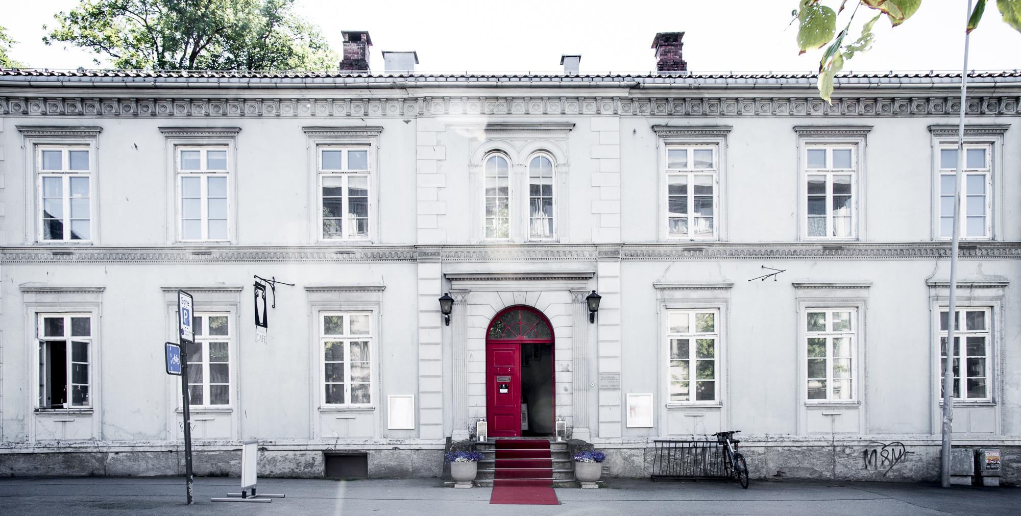 TKF_facade_DianaLindbjerg_02_low