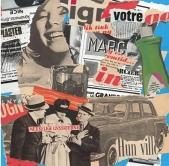 cest_tout_droit_mademoiselle_copy_medium_web
