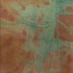 Anita Wollamo, 2018, tusj på papir, 20x26cm, 1000kr